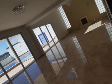 Comprar Casa / Condomínio em Jundiaí apenas R$ 2.000.000,00 - Foto 2