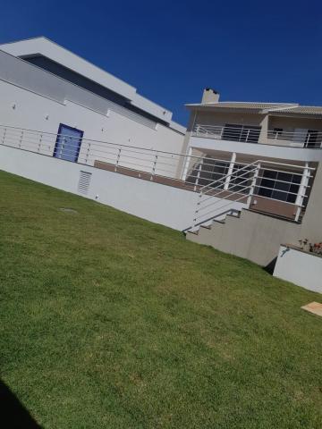 Comprar Casa / Condomínio em Jundiaí apenas R$ 2.000.000,00 - Foto 7