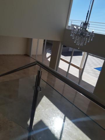 Comprar Casa / Condomínio em Jundiaí apenas R$ 2.000.000,00 - Foto 8
