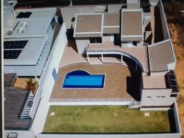 Comprar Casa / Condomínio em Jundiaí apenas R$ 2.000.000,00 - Foto 10