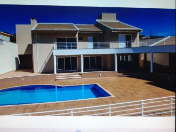 Comprar Casa / Condomínio em Jundiaí apenas R$ 2.000.000,00 - Foto 1