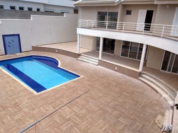 Comprar Casa / Condomínio em Jundiaí apenas R$ 2.000.000,00 - Foto 13