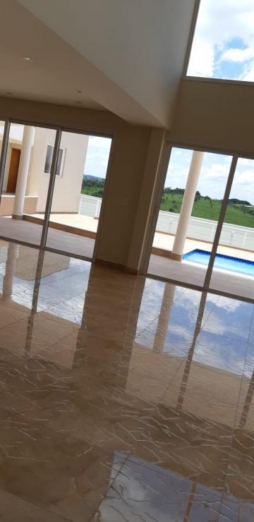 Comprar Casa / Condomínio em Jundiaí apenas R$ 2.000.000,00 - Foto 14