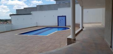 Comprar Casa / Condomínio em Jundiaí apenas R$ 2.000.000,00 - Foto 17