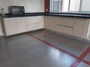 Comprar Casa / Condomínio em Jundiaí apenas R$ 2.000.000,00 - Foto 18