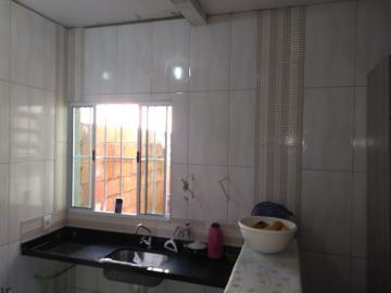 Comprar Casa / Padrão em Jundiaí apenas R$ 220.000,00 - Foto 2