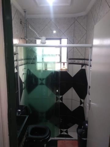Comprar Casa / Padrão em Jundiaí apenas R$ 220.000,00 - Foto 5