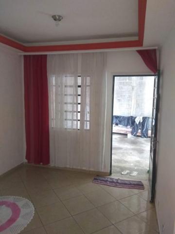 Comprar Casa / Padrão em Jundiaí apenas R$ 220.000,00 - Foto 6