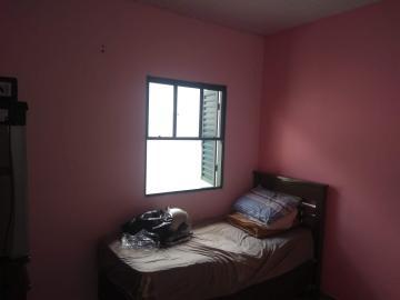 Comprar Casa / Padrão em Jundiaí apenas R$ 220.000,00 - Foto 10