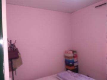 Comprar Casa / Padrão em Jundiaí apenas R$ 220.000,00 - Foto 12