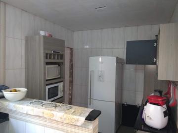 Comprar Casa / Padrão em Jundiaí apenas R$ 220.000,00 - Foto 13