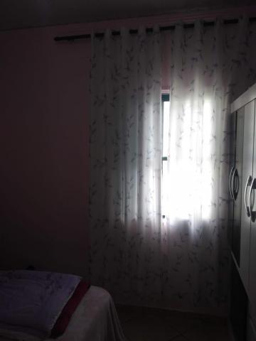 Comprar Casa / Padrão em Jundiaí apenas R$ 220.000,00 - Foto 11