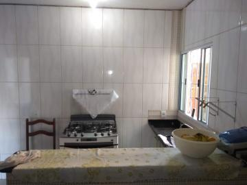 Comprar Casa / Padrão em Jundiaí apenas R$ 220.000,00 - Foto 17
