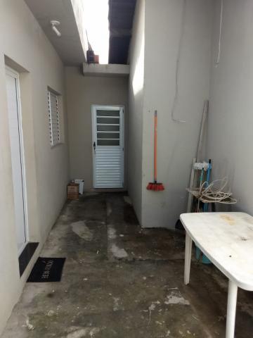 Comprar Casa / Padrão em Jundiaí apenas R$ 220.000,00 - Foto 18