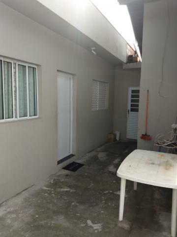 Comprar Casa / Padrão em Jundiaí apenas R$ 220.000,00 - Foto 19