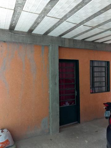 Comprar Casa / Padrão em Jundiaí apenas R$ 220.000,00 - Foto 22