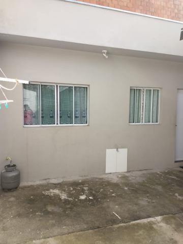 Comprar Casa / Padrão em Jundiaí apenas R$ 220.000,00 - Foto 23