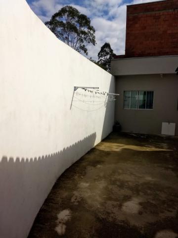 Comprar Casa / Padrão em Jundiaí apenas R$ 220.000,00 - Foto 24