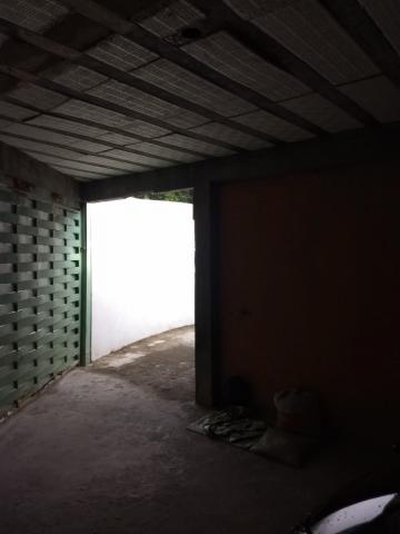 Comprar Casa / Padrão em Jundiaí apenas R$ 220.000,00 - Foto 25