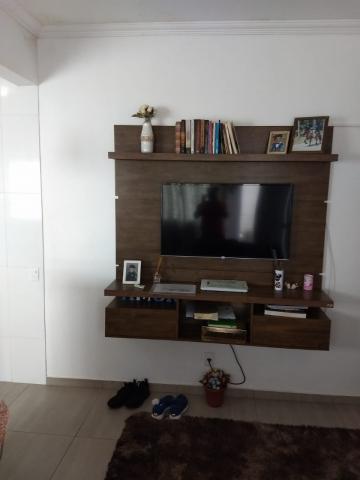 Comprar Casa / Padrão em Jundiaí apenas R$ 220.000,00 - Foto 29