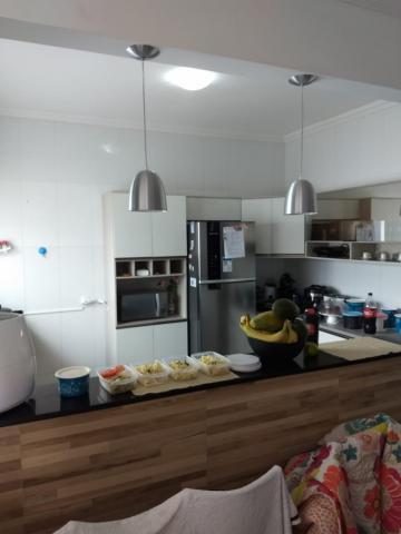 Comprar Casa / Padrão em Jundiaí apenas R$ 220.000,00 - Foto 1
