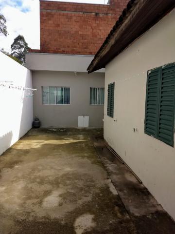 Comprar Casa / Padrão em Jundiaí apenas R$ 220.000,00 - Foto 31