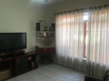 Comprar Casa / Padrão em Jundiaí apenas R$ 1.100.000,00 - Foto 2