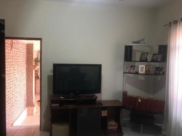 Comprar Casa / Padrão em Jundiaí apenas R$ 1.100.000,00 - Foto 3