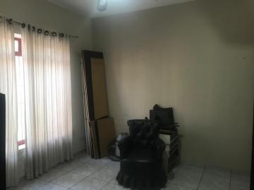 Comprar Casa / Padrão em Jundiaí apenas R$ 1.100.000,00 - Foto 4