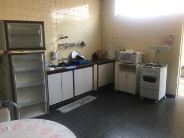 Comprar Casa / Padrão em Jundiaí apenas R$ 1.100.000,00 - Foto 8