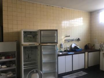 Comprar Casa / Padrão em Jundiaí apenas R$ 1.100.000,00 - Foto 9