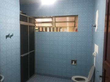Comprar Casa / Padrão em Jundiaí apenas R$ 1.100.000,00 - Foto 11