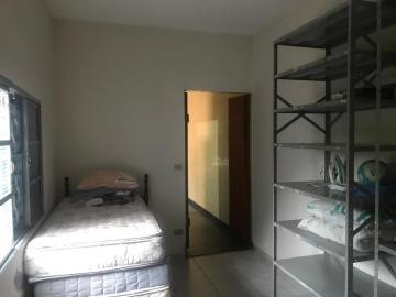 Comprar Casa / Padrão em Jundiaí apenas R$ 1.100.000,00 - Foto 12