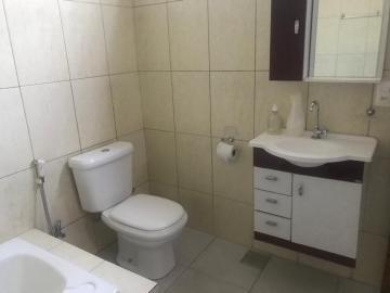 Comprar Casa / Padrão em Jundiaí apenas R$ 1.100.000,00 - Foto 14