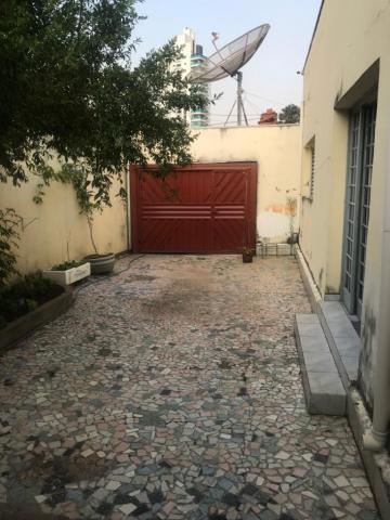 Comprar Casa / Padrão em Jundiaí apenas R$ 1.100.000,00 - Foto 16