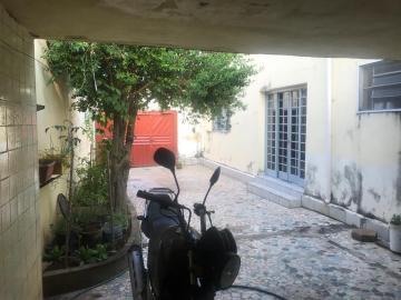 Comprar Casa / Padrão em Jundiaí apenas R$ 1.100.000,00 - Foto 18