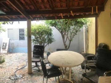 Comprar Casa / Padrão em Jundiaí apenas R$ 1.100.000,00 - Foto 19