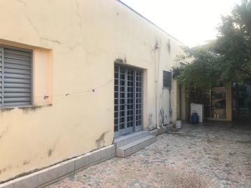 Comprar Casa / Padrão em Jundiaí apenas R$ 1.100.000,00 - Foto 21