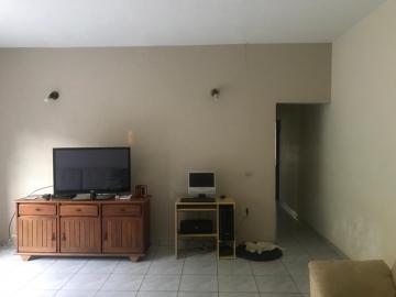 Comprar Casa / Padrão em Jundiaí apenas R$ 1.100.000,00 - Foto 22