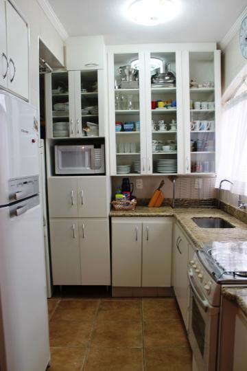 Comprar Apartamento / Padrão em Jundiaí apenas R$ 320.000,00 - Foto 3