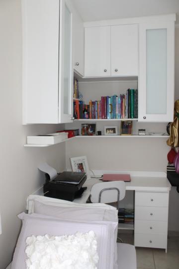 Comprar Apartamento / Padrão em Jundiaí apenas R$ 320.000,00 - Foto 5