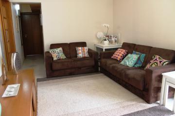 Comprar Apartamento / Padrão em Jundiaí apenas R$ 320.000,00 - Foto 7