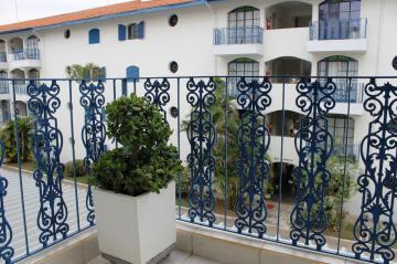 Comprar Apartamento / Padrão em Jundiaí apenas R$ 320.000,00 - Foto 8
