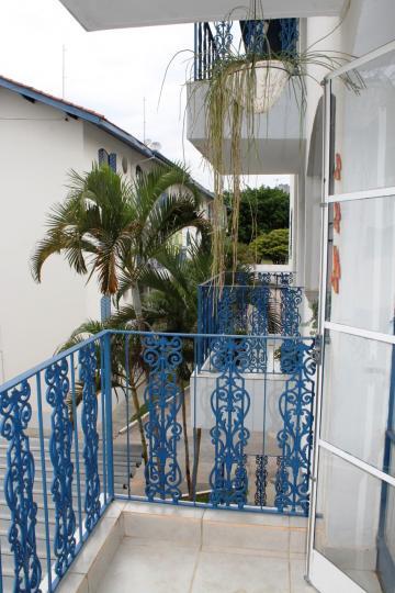 Comprar Apartamento / Padrão em Jundiaí apenas R$ 320.000,00 - Foto 12