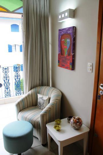 Comprar Apartamento / Padrão em Jundiaí apenas R$ 320.000,00 - Foto 11