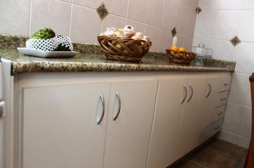Comprar Apartamento / Padrão em Jundiaí apenas R$ 320.000,00 - Foto 13
