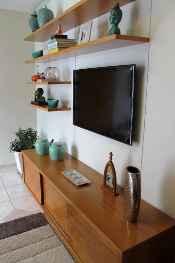 Comprar Apartamento / Padrão em Jundiaí apenas R$ 320.000,00 - Foto 14
