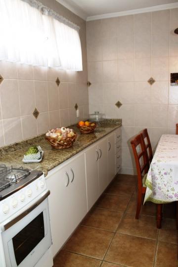 Comprar Apartamento / Padrão em Jundiaí apenas R$ 320.000,00 - Foto 15