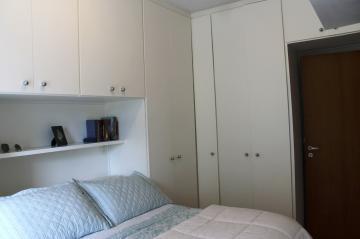 Comprar Apartamento / Padrão em Jundiaí apenas R$ 320.000,00 - Foto 17