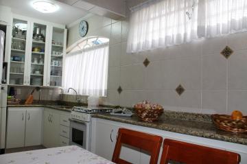 Comprar Apartamento / Padrão em Jundiaí apenas R$ 320.000,00 - Foto 19